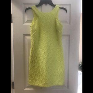Lily Pulitzer Dress XXS